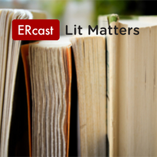 Lit Matters 2: TXA for Traumatic Brain Injury Artwork
